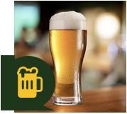 Iconen-Kokkies-Bier