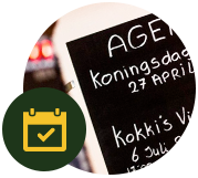 Iconen-Kokkies-EVENT