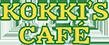 Kokkies-LogoSmall (1)